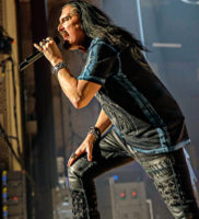 8480_DreamTheater_06Nov2017_LindaCarlson_web