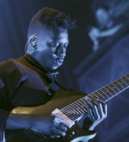 Animals as Leaders IMG_0951
