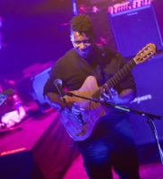 Animals as Leaders IMG_1345