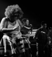 TheSuffers – 01 – 1920