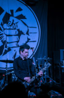 Anti-Flag (1 of 1)-12
