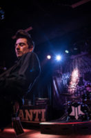 Anti-Flag (1 of 1) (2)