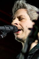 Mike Gordon_20180221_0030-1000px
