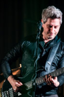 Mike Gordon_20180221_0496-1000px
