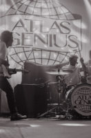 Atlas Genius (1 of 1)-3