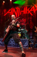 Anthrax-Mag–10