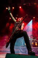 Anthrax-Mag–6