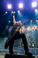 Anthrax-Mag–7