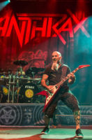 Anthrax-Mag–9