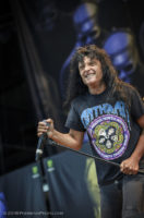 Anthrax IMG_3659