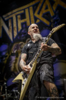 Anthrax IMG_4183