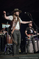 Lukas Nelson IMG_3329