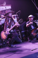 Lukas Nelson IMG_3581 (2)