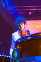 Of_Montreal-0830