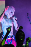 Of_Montreal-1079