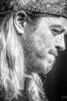 1430_PuddleOfMudd_12Aug2018_LindaCarlson_web