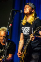 1538_PuddleOfMudd_12Aug2018_LindaCarlson_web