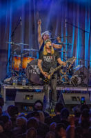 1700_PuddleOfMudd_12Aug2018_LindaCarlson_web