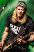 1771_PuddleOfMudd_12Aug2018_LindaCarlson_web