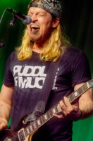 1781_PuddleOfMudd_12Aug2018_LindaCarlson_web
