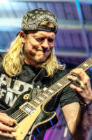 9452_PuddleOfMudd_12Aug2018_LindaCarlson_web