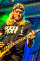 9493_PuddleOfMudd_12Aug2018_LindaCarlson_web