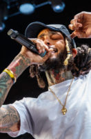 Gym Class Heroes_20180731_0013-full
