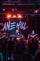 Cane Hill_10.14.2018-14