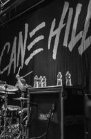Cane Hill_10.14.2018-17