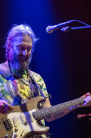 Chris Robinson Brotherhood IMG_6924
