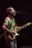 Chris Robinson Brotherhood IMG_6928