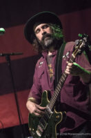 Chris Robinson Brotherhood IMG_6962