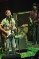 Chris Robinson Brotherhood IMG_7011
