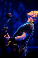 4578_metallica_30Jan2019_LindaCarlson_web