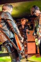 1276_Buckcherry_20Mar2019_LindaCarlson_web