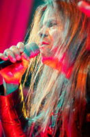 7757_Queensryche_12Mar2019_LindaCarlson_web