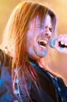 7828_Queensryche_12Mar2019_LindaCarlson_web