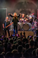 8073_Queensryche_12Mar2019_LindaCarlson_web