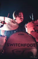 Switchfoot-1_MFP_4188