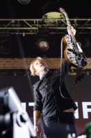 Switchfoot-3_MFP_1207