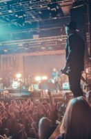 Switchfoot-4_IMG_20190324_220416-2
