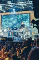 Switchfoot-7_MVIMG_20190324_223335-2