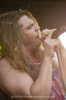 The Glorious Sons A75P5630