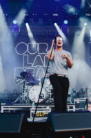 OurLadyPeace_1_MFP_4741