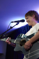 Wallis Bird_10