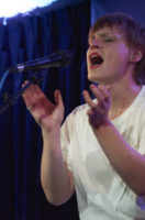 Wallis Bird_8