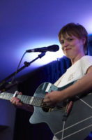 Wallis Bird_9